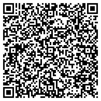 QR-код с контактной информацией организации СКОРПИОН ЧП