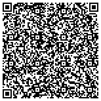 QR-код с контактной информацией организации ПОЛИКЛИНИКА ЛЕНИНСКОГО РАЙОНА ГОРОДСКОГО ПРОТИВОТУБЕРКУЛЕЗНОГО ДИСПАНСЕРА