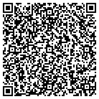 QR-код с контактной информацией организации ПОЛИКЛИНИКА МГКБ № 5