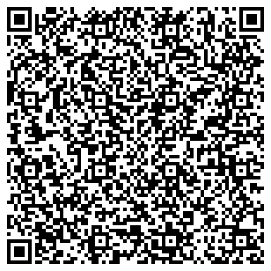 QR-код с контактной информацией организации ГАУЗ «Оренбургская районная больница»