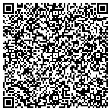 QR-код с контактной информацией организации ПОЛИКЛИНИКА ПРОФИЛАКТИЧЕСКИХ ОСМОТРОВ МГКБ № 3
