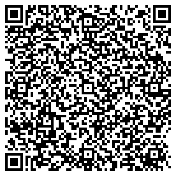 QR-код с контактной информацией организации ООО KreditnyiZaym