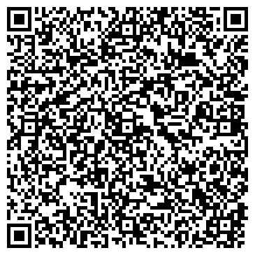 QR-код с контактной информацией организации № 1 ДЕТСКАЯ ПОЛИКЛИНИКА МЦДКБ