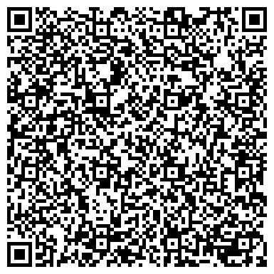 QR-код с контактной информацией организации № 2 ВРАЧЕБНО-САНИТАРНОЙ СЛУЖБЫ ЮЖНО-УРАЛЬСКОЙ Ж/Д ФИЛИАЛ