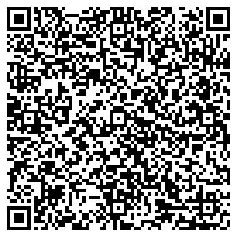 QR-код с контактной информацией организации № 2 МГКБ ИМ. ПИРОГОВА