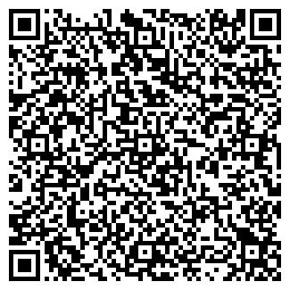 QR-код с контактной информацией организации № 7 МГКБ № 5