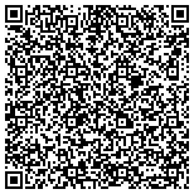 QR-код с контактной информацией организации Реклама в интернете агенство Успех
