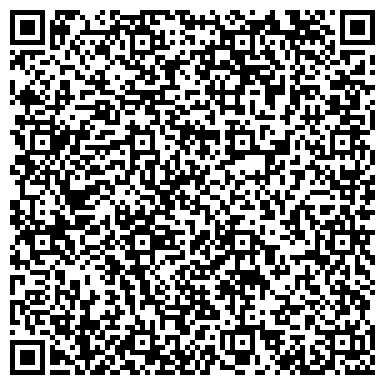 QR-код с контактной информацией организации СЛУЖБА УПРАВЛЕНИЯ ПАССАЖИРСКИМ ТРАНСПОРТОМ КОКГП