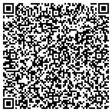 QR-код с контактной информацией организации ИП Заправка картриджей Спб
