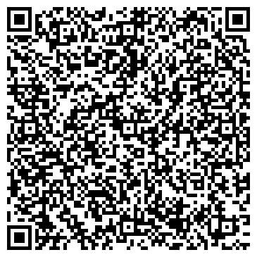 QR-код с контактной информацией организации № 2 ММУЗ ОРЕНБУРГАВТОТРАНС
