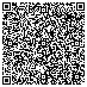 QR-код с контактной информацией организации ТОО Baltic Center Kazakhstan