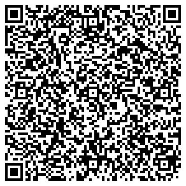 QR-код с контактной информацией организации СТОМАТОЛОГИЧЕСКАЯ ПОЛИКЛИНИКА № 1 ММУЗ