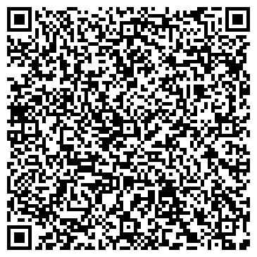 QR-код с контактной информацией организации МАКСИМЕД КЛИНИКА КОМФОРТАБЕЛЬНОЙ МЕДИЦИНЫ