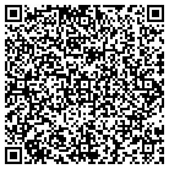 QR-код с контактной информацией организации ЦЕНТР БИОЭНЕРГЕТИКИ