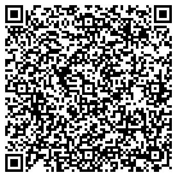 QR-код с контактной информацией организации НАРКОЛОГИЧЕСКИЙ РЕАБИЛИТАЦИОННЫЙ ЦЕНТР ВОИ