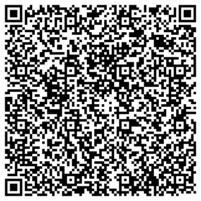 QR-код с контактной информацией организации ОТДЕЛЕНИЕ РЕАБИЛИТАЦИИ ДЛЯ ДЕТЕЙ С ЦНП И НАРУШЕНИЕМ ПСИХИКИ ЦЕНТРАЛЬНОЙ ДЕТСКОЙ КЛИНИЧЕСКОЙ БОЛЬНИЦЫ МГКБ