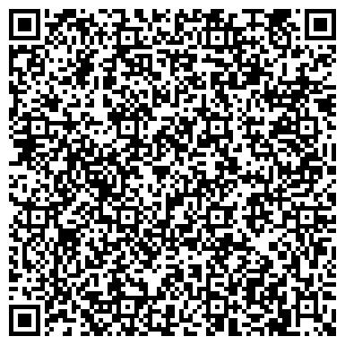 QR-код с контактной информацией организации ЦЕНТР СОЦИАЛЬНОЙ И ТРУДОВОЙ РЕАБИЛИТАЦИИ ИНВАЛИДОВ, ООО