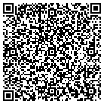 QR-код с контактной информацией организации ИНТУРИСТ 2000, ООО