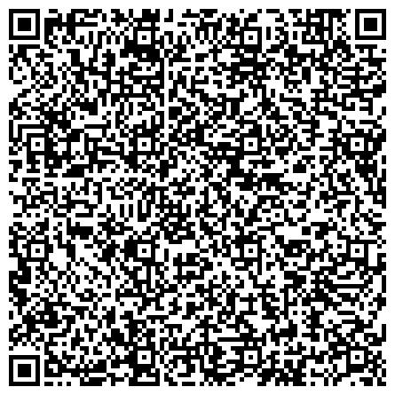 QR-код с контактной информацией организации ПРОФЕССИОНАЛЬНАЯ АССОЦИАЦИЯ СПЕЦИАЛИСТОВ НЕТРАДИЦИОННОЙ, НАРОДНОЙ МЕДИЦИНЫ (ЦЕЛИТЕЛЕЙ) ОРЕНБУРГСКОЙ ОБЛАСТИ