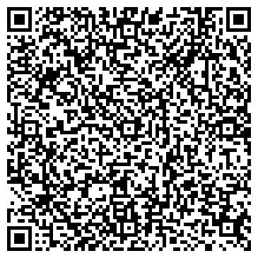 QR-код с контактной информацией организации ЮЛИЯ ЛЕЧЕБНЫЙ ЦЕНТР НЕТРАДИЦИОННОЙ МЕДИЦИНЫ, ООО