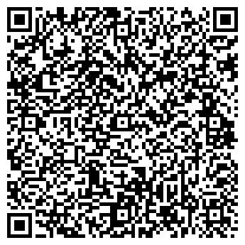 QR-код с контактной информацией организации ЕВРОМЕДЦЕНТР, ООО