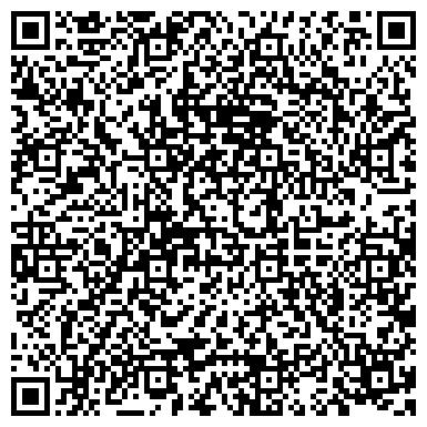 QR-код с контактной информацией организации СТОМАТОЛОГИЧЕСКОЕ ОТДЕЛЕНИЕ ОКБ СТАНЦИИ ОРЕНБУРГ