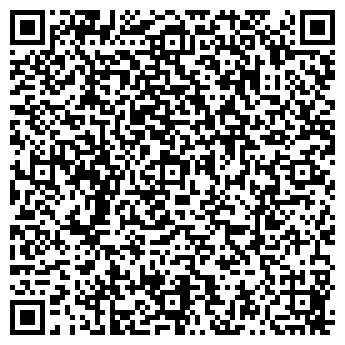 QR-код с контактной информацией организации ЩЕЛКУНЧИК, ЗАО