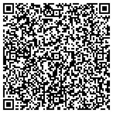 QR-код с контактной информацией организации УПРАВЛЕНИЕ ПЕНСИОННОГО ФОНДА СОВ. Р-НА