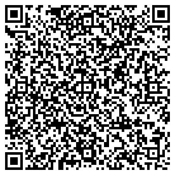 QR-код с контактной информацией организации СОЛЬДО ЧУ РПЦ