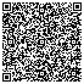 QR-код с контактной информацией организации ПОЛИКЛИНИКА №3 ГБ №5