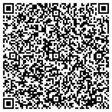 QR-код с контактной информацией организации ВРАЧЕБНО-ФИЗКУЛЬТУРНЫЙ ДИСПАНСЕР, ГОРОДСКОЙ
