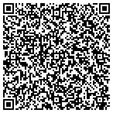 QR-код с контактной информацией организации СПЕКТР ЮРИДИЧЕСКИЙ ЦЕНТР
