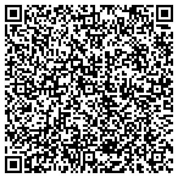 QR-код с контактной информацией организации ЮРИСТ АДМИНИСТРАЦИИ ЛЕН. Р-НА