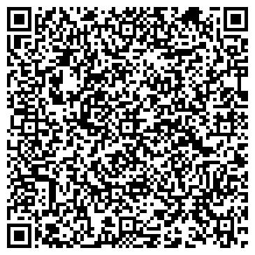 QR-код с контактной информацией организации ТОРГОВАЯ- АНАЛИТИЧЕСКАЯ СИСТЕМА SELDON