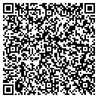 QR-код с контактной информацией организации МЕТАЛЛЕС-ОРСК