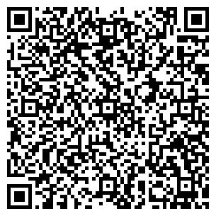 QR-код с контактной информацией организации NIX