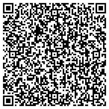 """QR-код с контактной информацией организации ООО """"Консультант-Оренбург"""""""