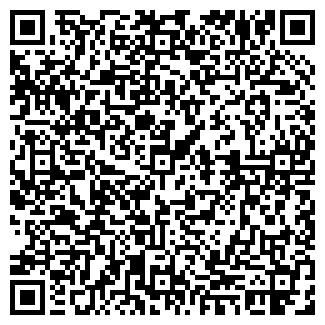 QR-код с контактной информацией организации ФИРМА КОНСАЛТИНГ