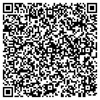 QR-код с контактной информацией организации КОНСУЛЬТАНТ-ПРОФИ