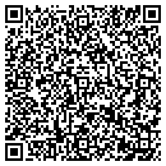 QR-код с контактной информацией организации ФИНСЕРВИС