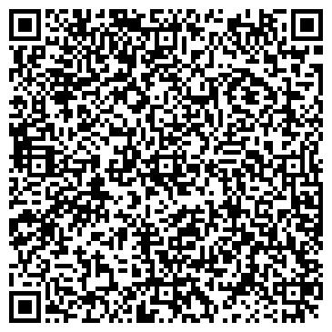QR-код с контактной информацией организации СТОФАРМ ФИРМА ТОО КАРАГАНДИНСКИЙ ФИЛИАЛ