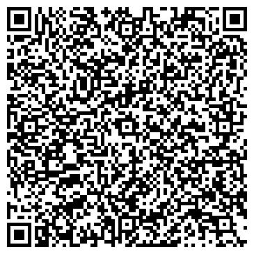 QR-код с контактной информацией организации ИВКОР, САЛОН КУХОННОЙ МЕБЕЛИ