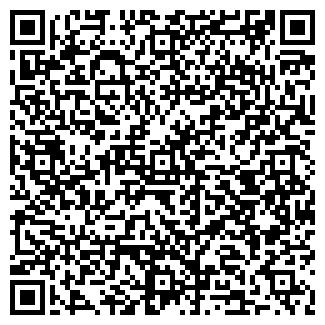 QR-код с контактной информацией организации МЕБЕЛЬНЫЙ КВАРТАЛ