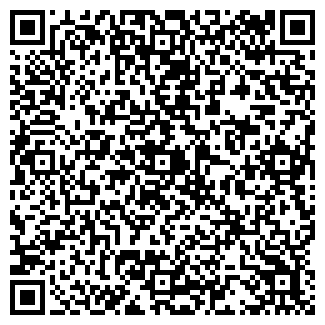QR-код с контактной информацией организации СКЛАД МЕБЕЛИ