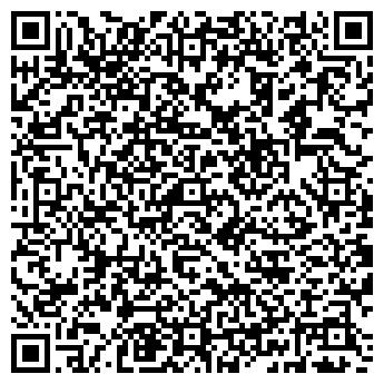 QR-код с контактной информацией организации ГРУППА СТИЛЬ+, ООО
