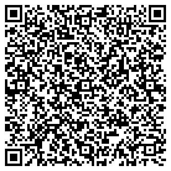 QR-код с контактной информацией организации С. М. И П. ПК