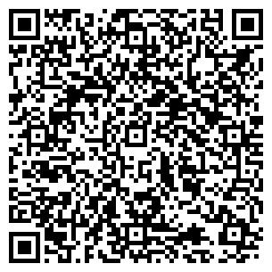 QR-код с контактной информацией организации ФИАНИТ