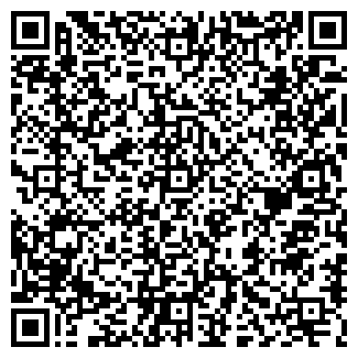 QR-код с контактной информацией организации ТАЙ ТОО