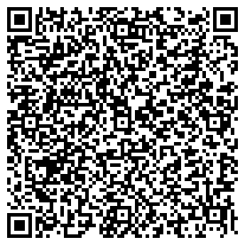QR-код с контактной информацией организации ЦЕНТР ПОЛИГРАФИИ