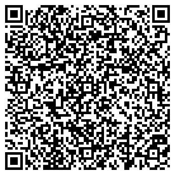 QR-код с контактной информацией организации КОСМЕТИКА КОМПАНИИ AVON